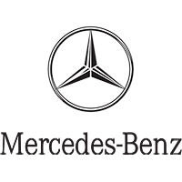 Mercedes Auto Body