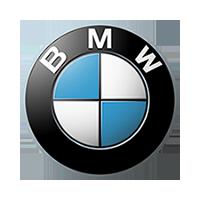 BMW auto body